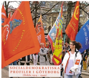 Socialdemokratiska profiler